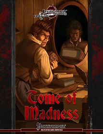 Tome-of-Madness-cover-small.jpg
