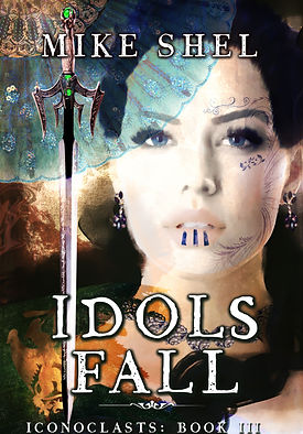 idols-large.jpg