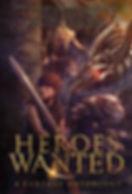 Heroes Wanted.jpg