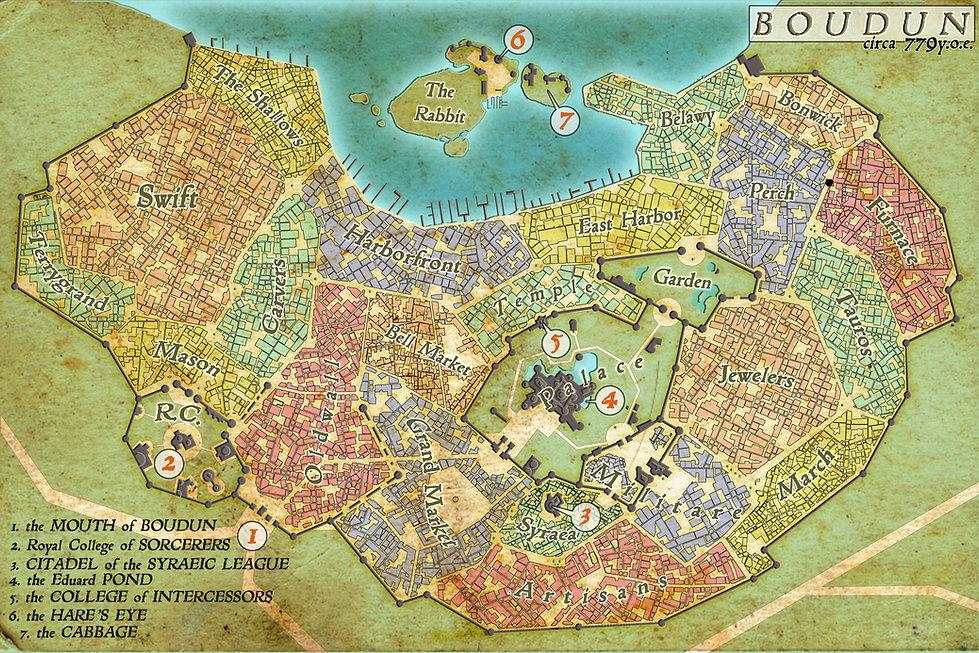 Idols Fall MAP 3 ebook.jpg