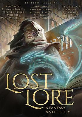 new-lost-lore-2018-medium_1024.jpg