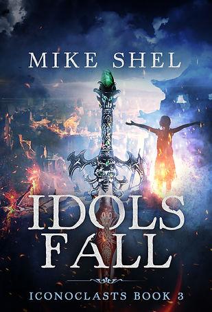 V2_Ebook_B3_Idols Fall_Iconoclasts.jpg