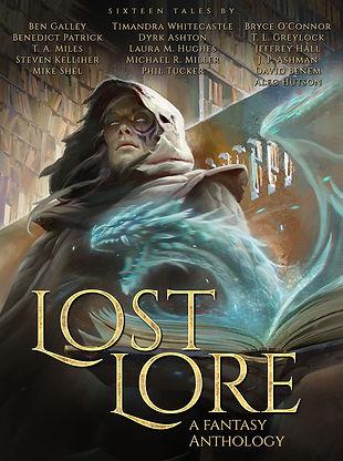 lost_lore_2018_large_1024.jpg
