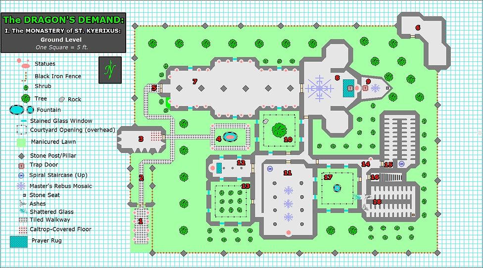 I - Monastery One 010613.jpg