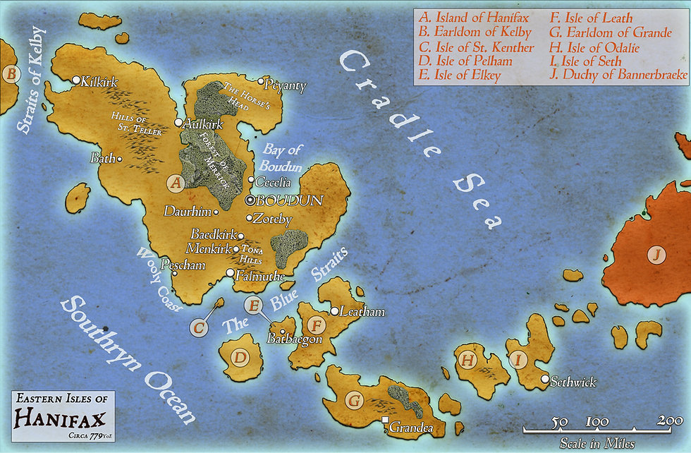 Idols Fall MAP 2.jpg