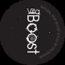 Vita Boost Logo