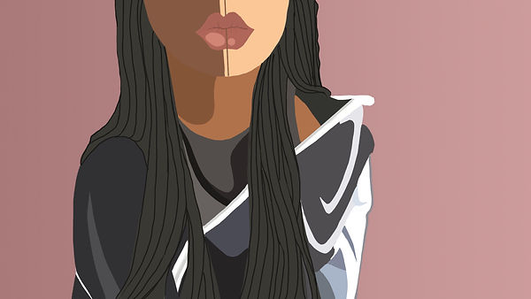 brown_girl.jpg