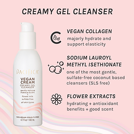 CREAMY_CLEANSER.png
