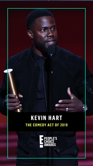 KEVIN_HART.png
