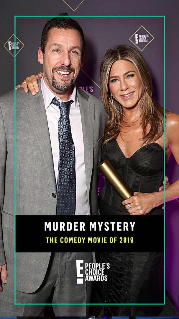 MURDER_MYSTERY.png