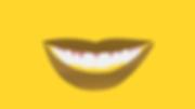 blackgirlpack [Recovered]-02.png