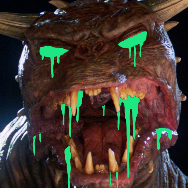 Ghostbusters_Ooze.png