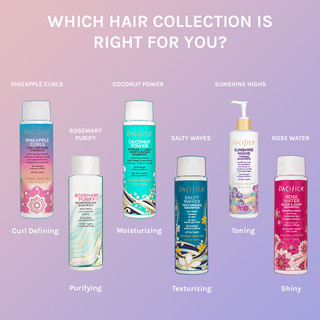 WHICH_HAIR_INFEED_4.jpg