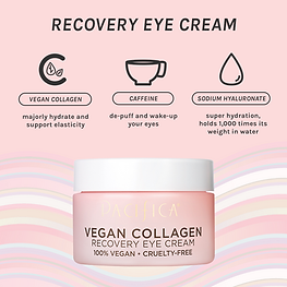 EYE_RECOVERY_CREAM.png