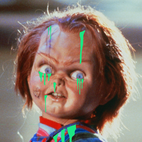 ChildsPlay_Ooze.png
