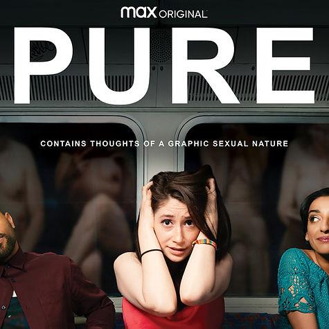 Pure_square.jpg