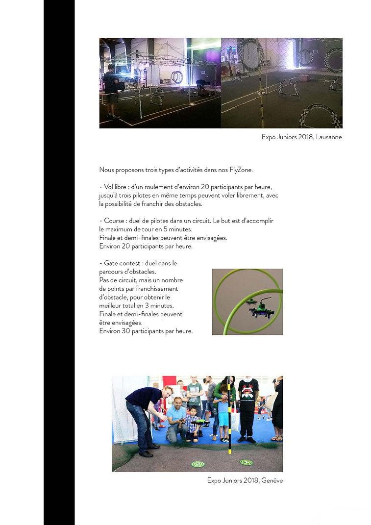 Activités_conduite_de_drone_-_Studiomedi