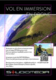 Montage_flyer_A5_2019_02.jpg