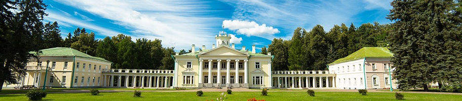 sanatoriy-valuevo-obschaya-informaciya-1
