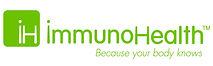 immunohealth.jpg