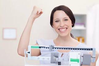 Как правильно поставить цель похудения, чтобы она начала работать на ваш успех?