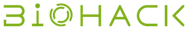 cropped-biohacklogo-300x48.png