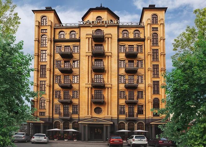 content_hotel_60421296b5dc40.39664595.jp