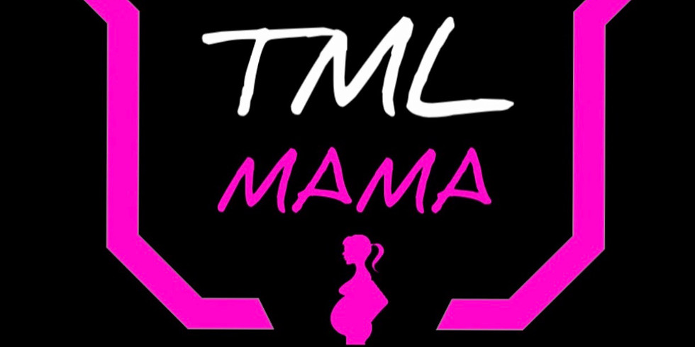 TML MAMA VOL. 2