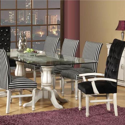 Vanelli Dining Room Suite