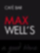 maxwells-logo.png