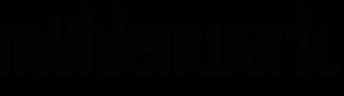 Logo mühlenwerk.