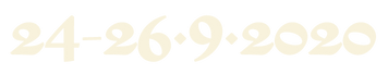 logo-[Recovered].png