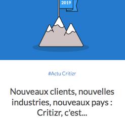 nouveaux-clients-critizr