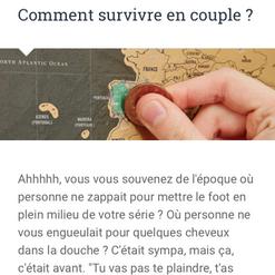 article-lifestyle-survivre-en-couple