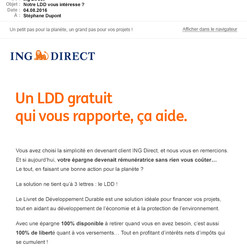 emailing-commercial-LDD-ing