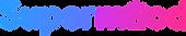 5e71046ffb8ffebaf32b8284_Logo-Colored.pn
