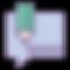 icons8-google-blog-recherche-64.png