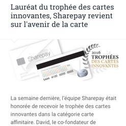 sharepay-laureat-cartes-innovantes