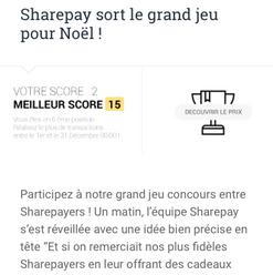 article-jeu-concours-sharepay