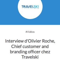 interview-olivier-roche-travelski