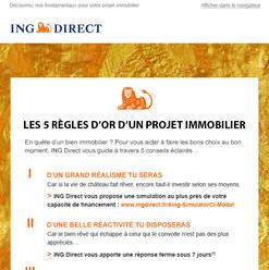 ING_Credit_Immo_Free_Fees_Email_desktop_