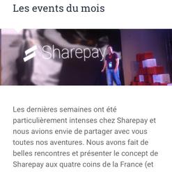 article-evenements-mensuels-sharepay
