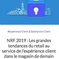 NRF-2019-tendances-retail-experience-client