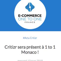 one-to-one-monaco-critizr