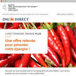 emailing-commercial-livret-ing
