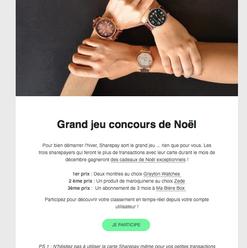 newsletter-jeu-concours-sharepay