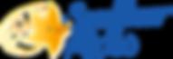 logo-souffleur-de-reves-2018.png