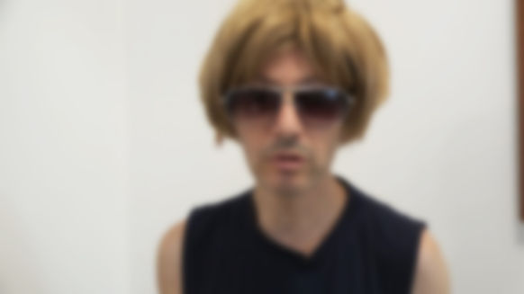 WhatsApp Image 2020-10-20 at 18.03.50.jp