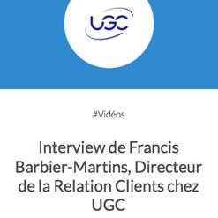 interview-directeur-relation-client-ugc