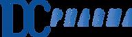 logo-idc-pharma-300x500px-1-1.png